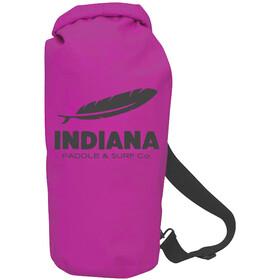 Indiana SUP Bolsa Impermeable, rosa